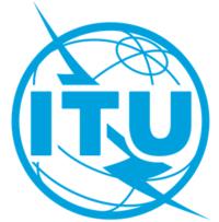 International Telecommunication Union