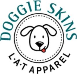 Doggie Skins