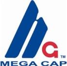 Mega Cap