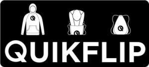 Quikflip
