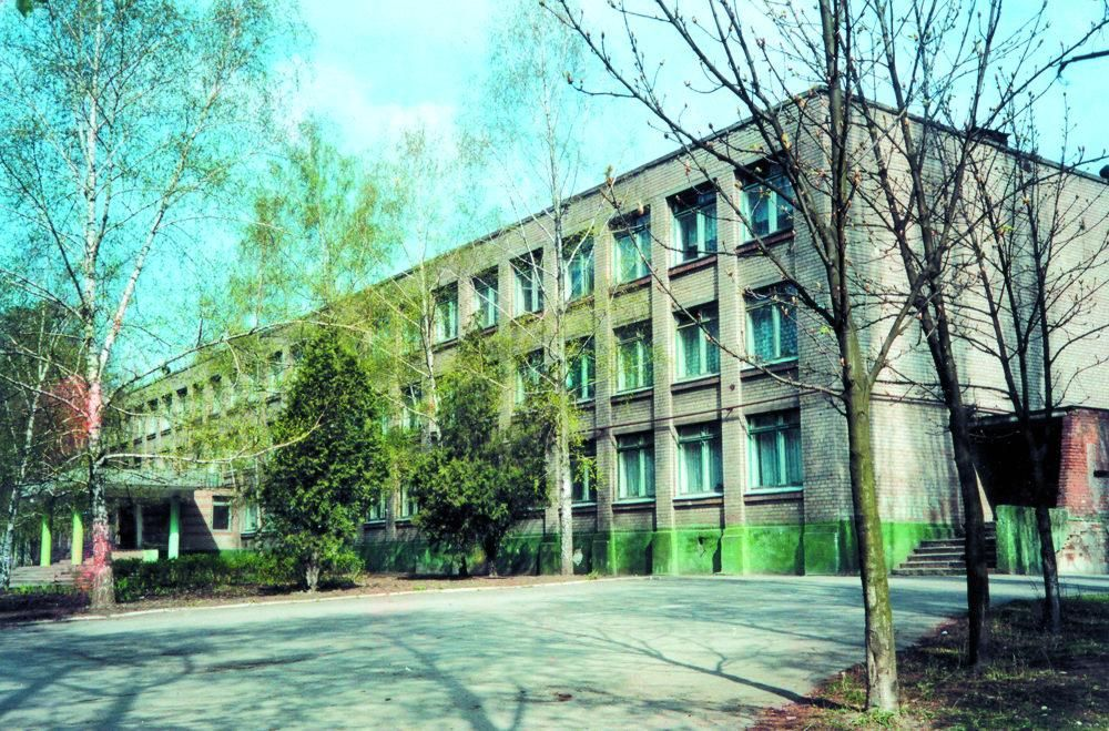 Saratov - Street Workout Park - АЗС «Русойл»