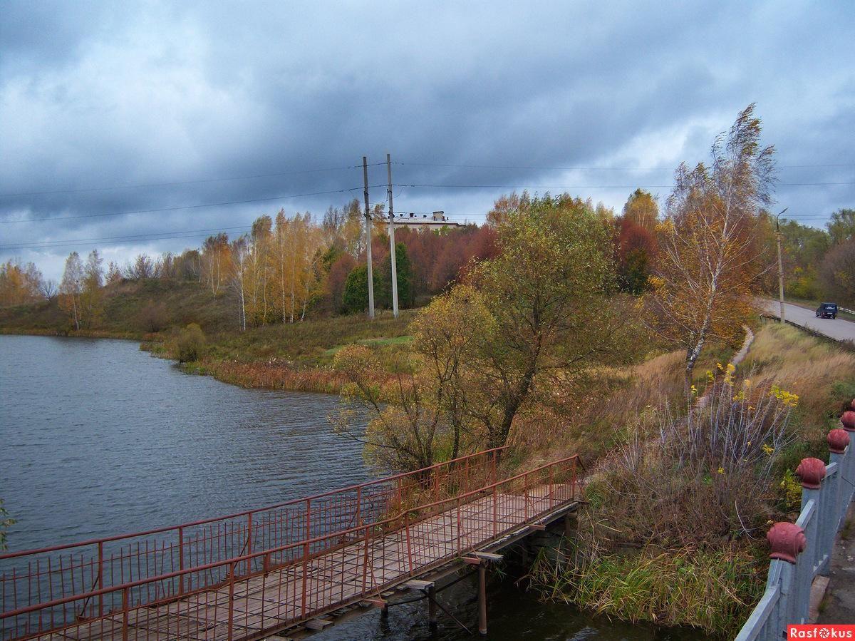 Donskoy - Aire de Fitness - 301761