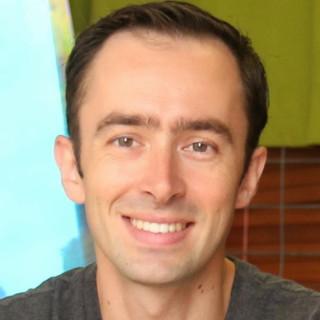 James  Zaki