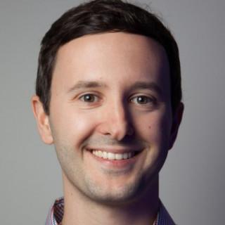 Eric Bidelman