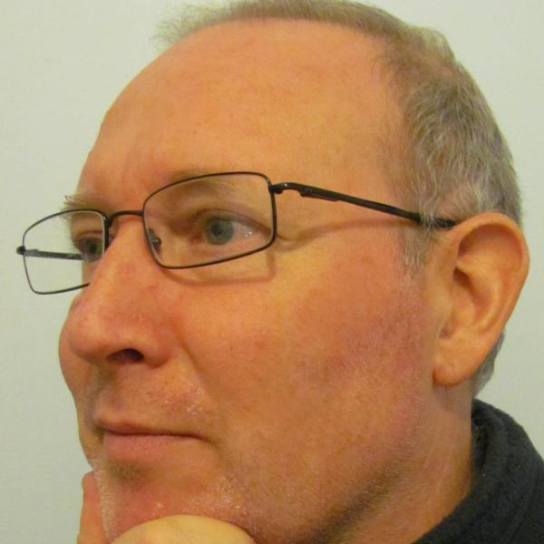 Michael Ahearn