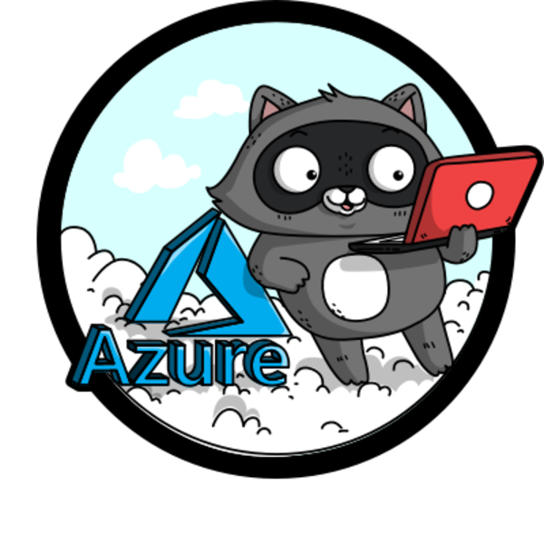 Azure Advocates (@ azureadvocates)