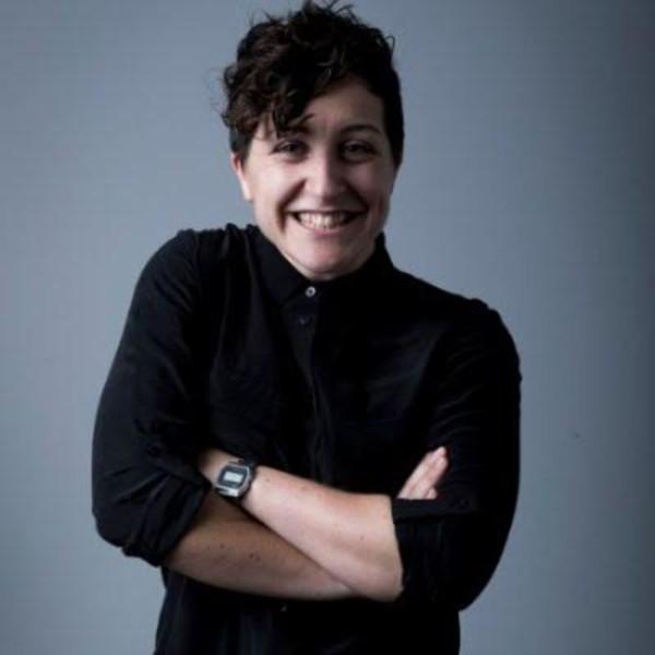 Sonya Corcoran