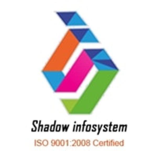 Shadow infosystem pvt ltd