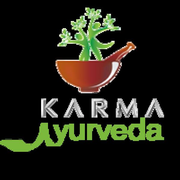 gaurav Karma
