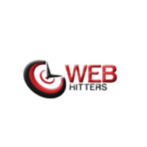 Web Hitters