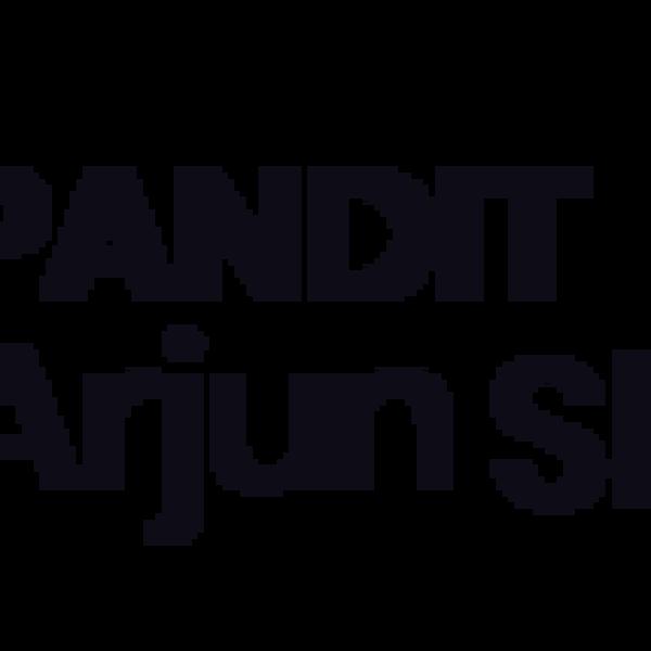 Arjun Shastri