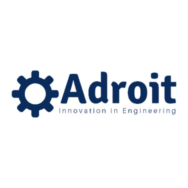 Good  Adroit