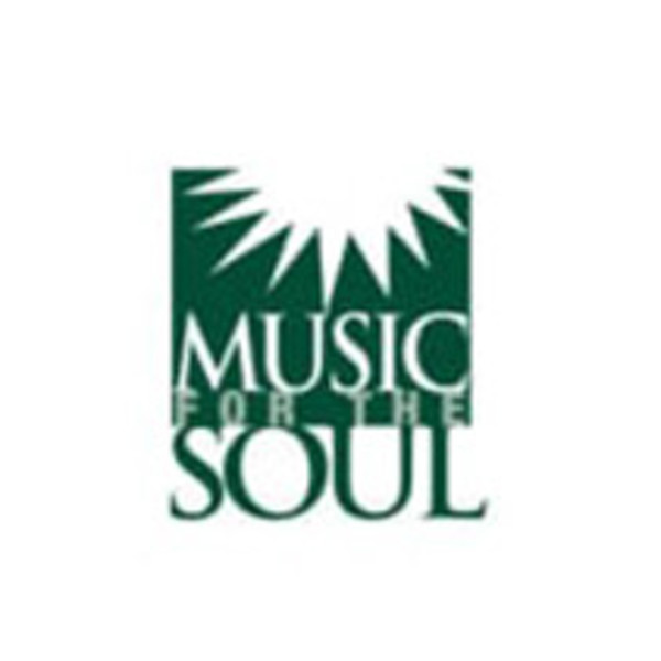 Music For  Music For The Soul