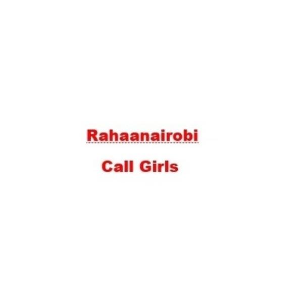 Rahaanairobi Girls