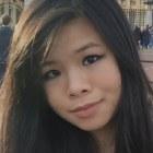 Jessie Leung Avatar