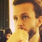Matt Rowles Avatar