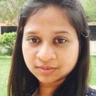 Priyanka Narasimhan Avatar