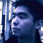 Ben Wong Avatar