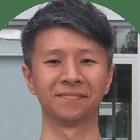 Ryan Liu Avatar