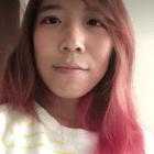 Sharon Kuo Avatar