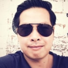 Tuan Hoang Avatar