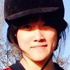 Jade Feng Avatar