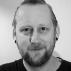 Peter Fagan Avatar