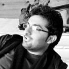 Hasan Zaheer Avatar