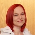 Kylie O'Brien-Pratt Avatar