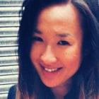 Gigi Tsang Avatar