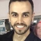 Pablo Vieira Avatar