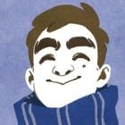 Ben Conolly Avatar
