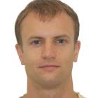 Paul Korzhyk Avatar