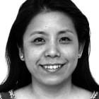 Esther Tan Avatar