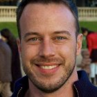 Brian Miller Avatar
