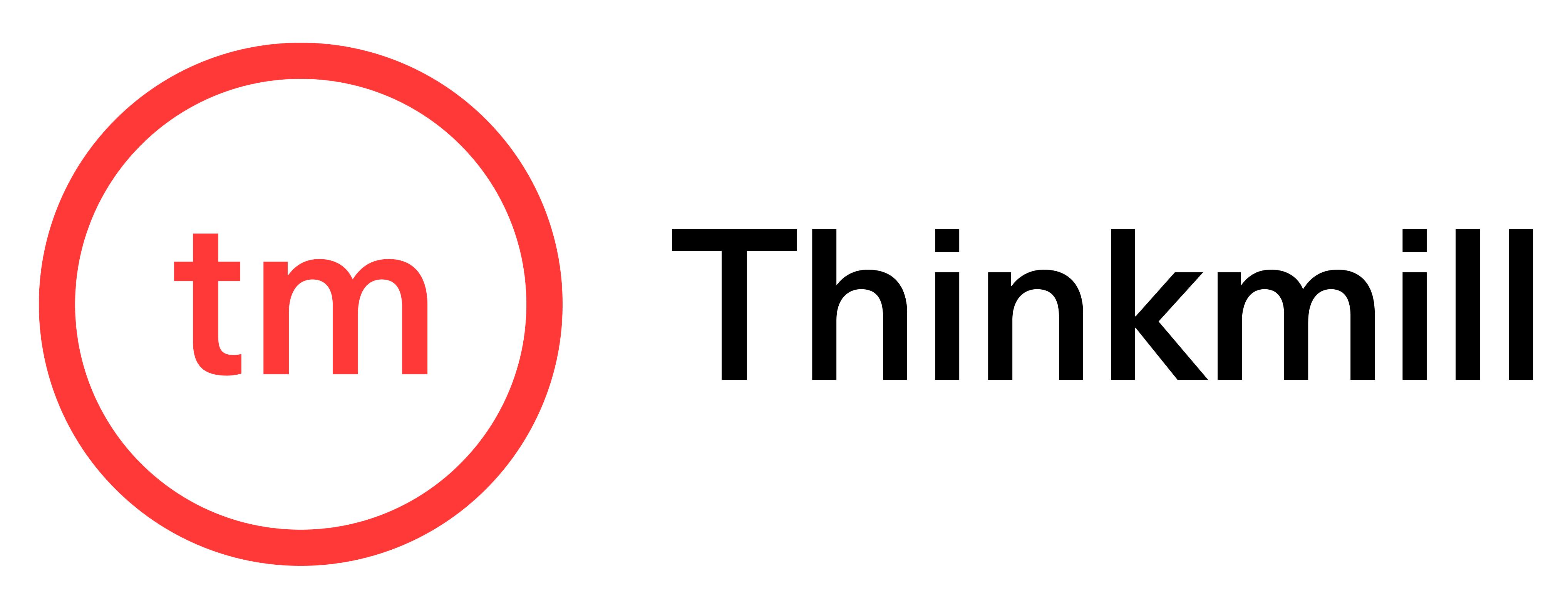 Thinkmill