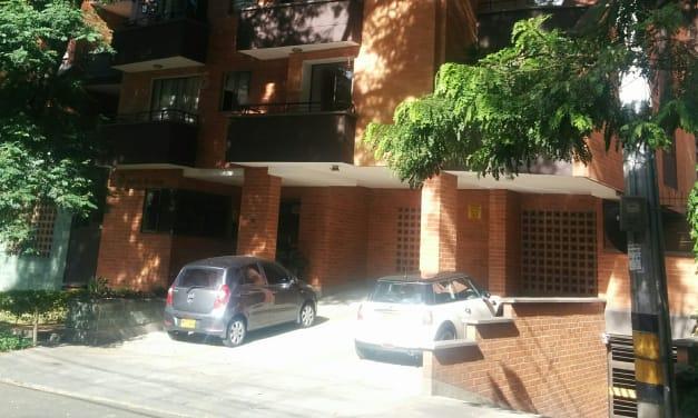 July 25 – August 15: Envigado, Colombia