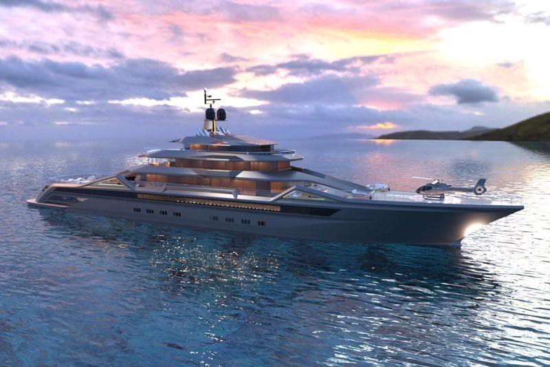 Superyachts For Sale >> Luxury Yacht Sales Super Yacht Sales Fleet Superyachtsmonaco