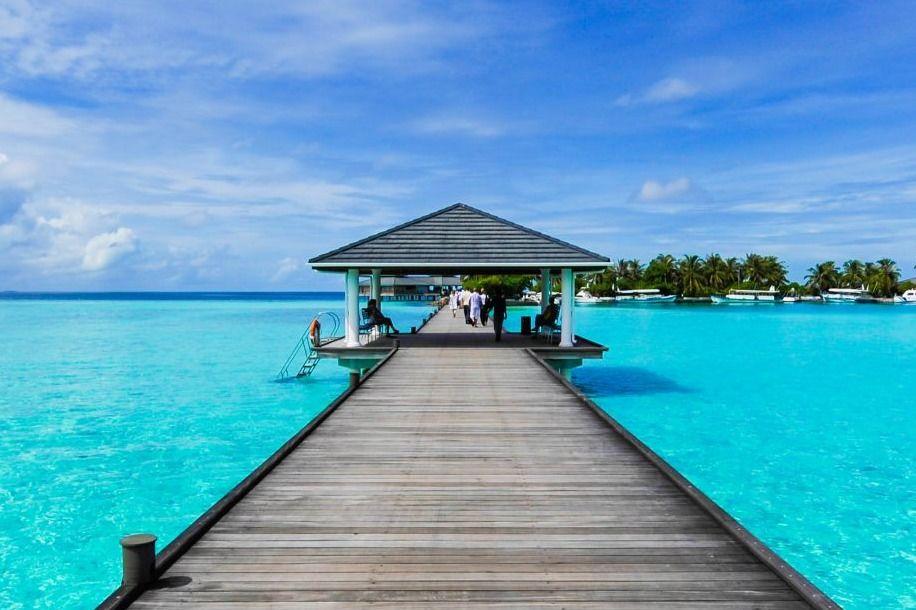 Bora Bora Yacht Charter