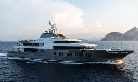 private luxury mega yachts for sale superyachts for sale