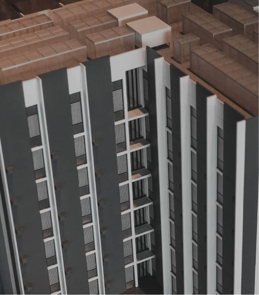 Bloq Building