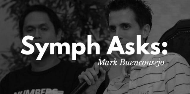 Symph Asks Vol.II