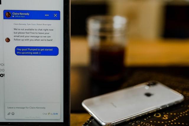 Tech 101: ChatBots