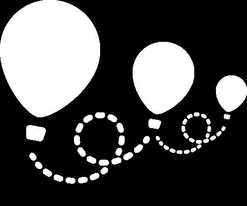 404-balloons