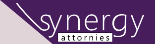 Synergy Attornies
