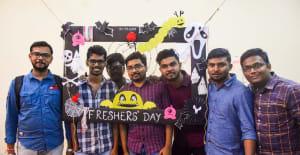 freshers_-360