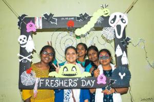 freshers_-110