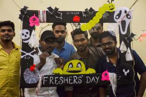 freshers_-211