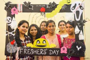 freshers_-376