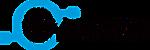 Logo-header-img